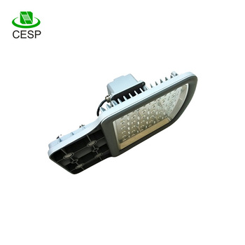 Meanwell driver 40W led street light ,led lawn lamp 80W outdoor Landscape Lighting,led commercial lighting by shenzhen