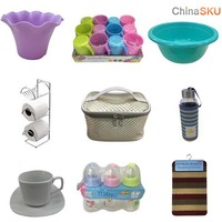 China supplier sourcing alibaba wholesale purchase agent