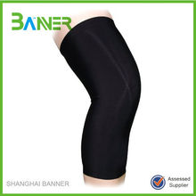 Professional Manufacturer made elastic magnetic knee support