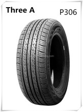 Car Tires Three A Brand Tire P306