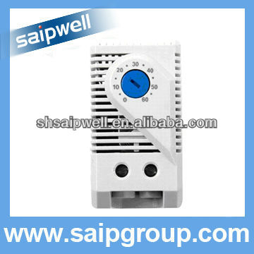 ENERGY CONSERVATION AND EMISSION REDUCTION ENVIRONMENTAL TEMPERATURE CONTROLLER