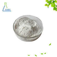 High Quality Biotin Powder Hair Care Cas 22879-79-4