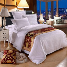 100% cotton comfortable wholesale european bed linen