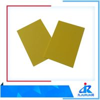2mm rigid pvc clear pvc hard plastic sheet