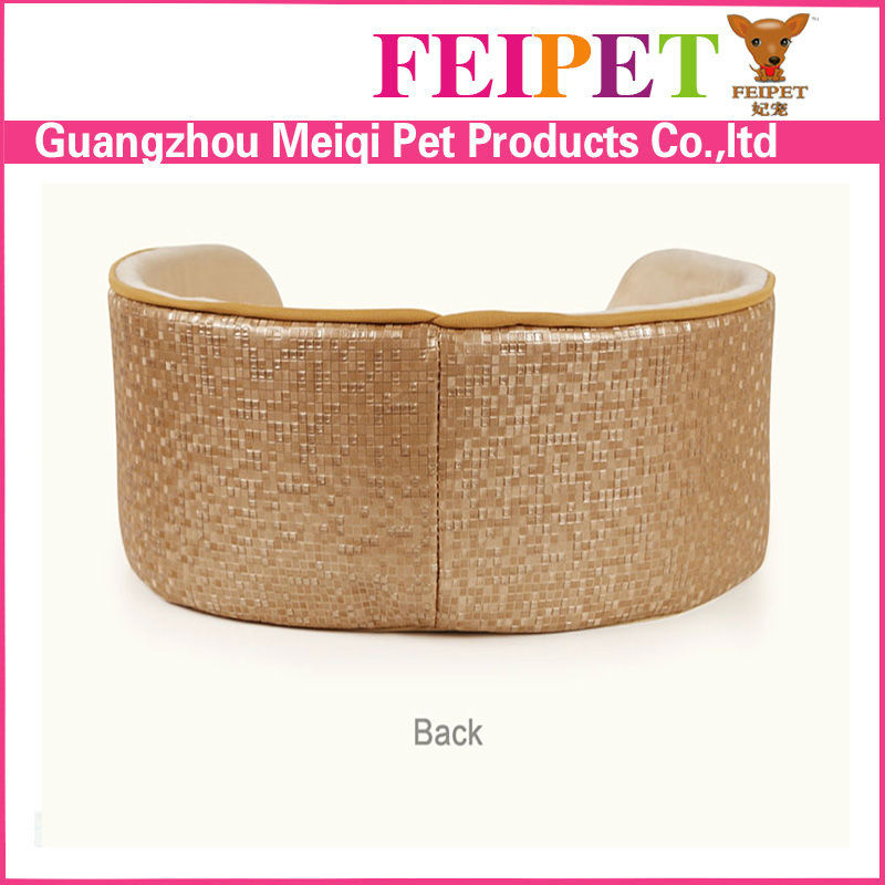 latest luxury pet dog bags for small dogs