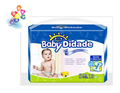 Disposable Baby Diaper Wholesale