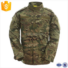 Multicam Camo/CP military uniform supply