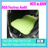 Travel Camping Car Inflatable sex Air Bed Mattress Enjoy Life inflatable car bed