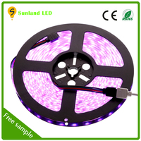 12v waterproof smd 5050 2835 led strip rgb,led flexible strip
