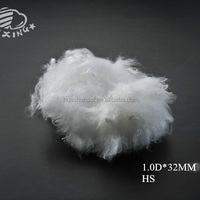 Polyester Wadding Polyester Fiber Stuffing Wholesale