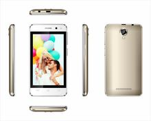 Very Low Cost Price Mobile China Android 4 inch Phones