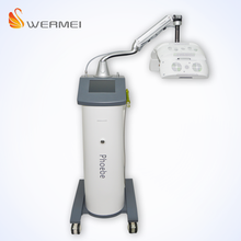Professional Led Facial Treatment Led Light Therapy Treatment For Skin Care