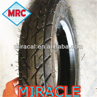 we supply 55% rubber rate 2.75-18 motorcycles tyre off road