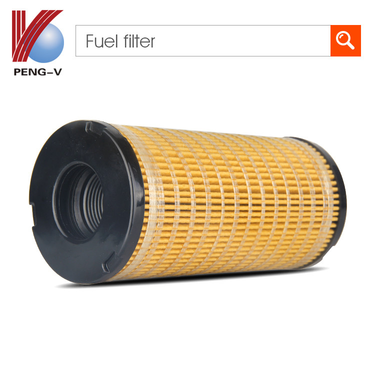 1104C-44TAG1 1104C-44TAG2 Fuel Filter For Perkins