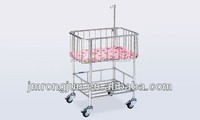 hot sale baby hospital bed for sale M013