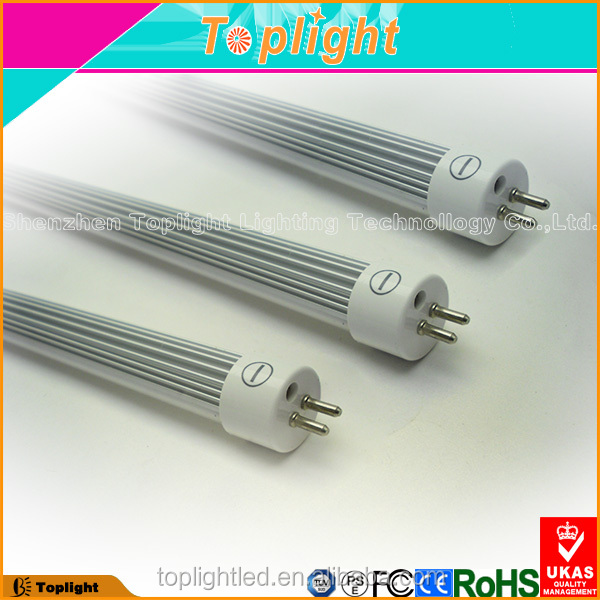 2016 newest /hot sell t5 40w circular fluorescent tube