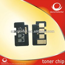 T103 Laser Printer Spare Parts Cartridge Reset Chip Toner for Samsung ml-2950 2540 2545