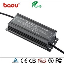 Baou dali dimmable high voltage electronic transformer 12v output