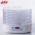 Home Use Food Dehydrator Yogurt Maker
