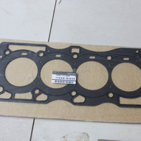 Engine Parts Cylinder Head Gasket 11044