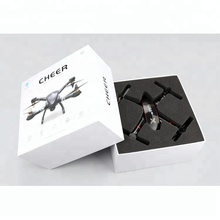 Top quality cheerson GPS 5G 1080p drone wifi with hd camera