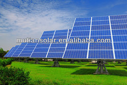 pv solar panel manufacturers in china,solar panels 250 watt,panel solar