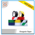 china supplier pvc underground warning tape with experiences