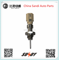 4954250 water tank temperature sensor with high quality factory price