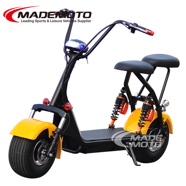 2017 electric 1000w scooters. Black Bedroom Furniture Sets. Home Design Ideas
