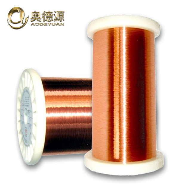 Certificate approved grade A brass / <strong>copper</strong> wire mesh manufacturer