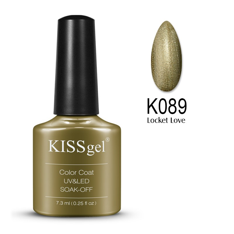 CCO safer, more eco-friendly 7.3ml nail polish uv nail polish professional nail uv gel color uv gel