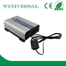 home solar system 800W power inverter 4kw solar charge controller inverter
