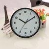 6 inch fossil tide mechanical old watch wall clock models
