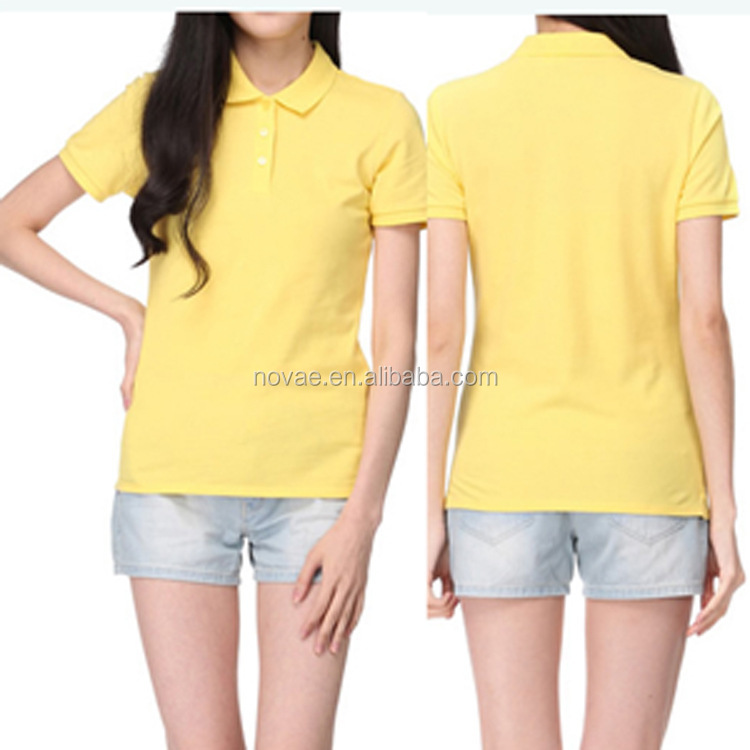 single bbw women in polo Looking for the ideal bbw men's clothing to express yourself big beautiful women t shir t-shirt $1795 $2499 t-shirt polo shirt $2499.