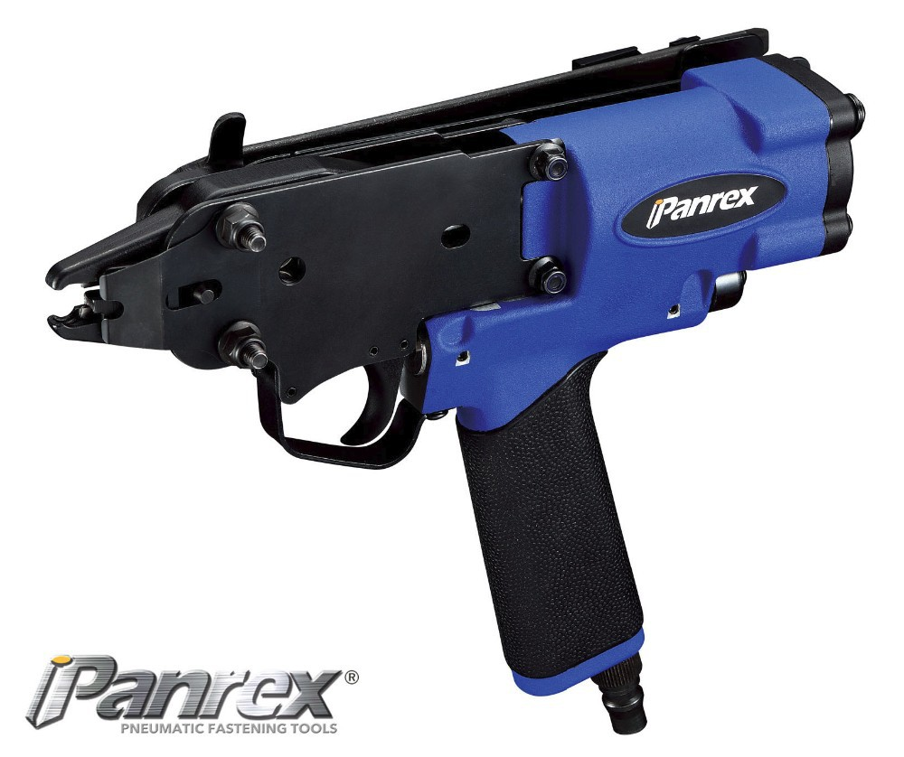 Taiwan Panrex pneumatic C - Ring Gun tools