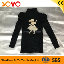 second hand winter coat mixed bales used winter clothes wholesale