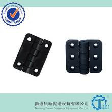 TX-701D Plastic Door Hinges