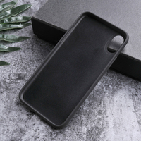 2017 Newest Protective Phone Case For