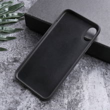 2017 Newest Protective Phone Case For iPhone 8 TPU PC Back Cover