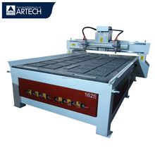Competitive Price High precision Easy on operation pcb cnc router