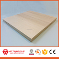 Anti-Slip Film Faced Plywood Construction Plywood Shuttering Plywood