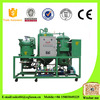 High Profit High Efficiency Vacuum Oil Recycling Machine
