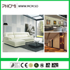 wholesale low price high quality design wallpaper