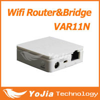 Update From VAP11G New Version Wifi