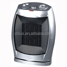 New style Low Cost Portable Electric Fan Heater