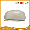 Fashion Shiny Ladies Pu Patent Leather Makeup Bag Purse Cosmetic Bag Ladies HandbagClutch