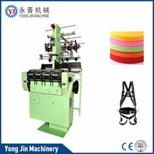 Textile printing machines prices,ribbon machine,satin ribbon printing machine