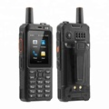 Alps F40 2.4 inch IPS Screen 4G LTE Walkie Talkie Mobile Phone Android