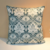 New Knitting Embroidery Home Decor Pillow