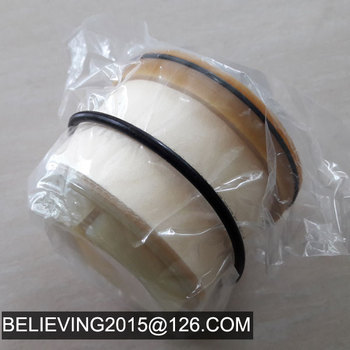 Fuel Filter 8-98159693-0 for Japanese Car